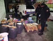 Screenshot_2019-03-19 Inspekcija u saradnji s policijom oduzela duhan i cigarete u vrijednosti 150 000 KM (FOTO)