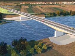 Screenshot_2019-03-19 Izdata građevinska dozvola za most na Savi kod Bosanske Gradiške