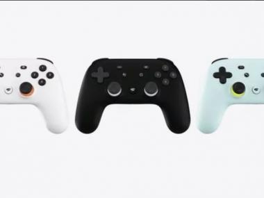 Screenshot_2019-03-20 Google razvio konzolu Stadia , obećava podršku igara u 8K rezoluciji