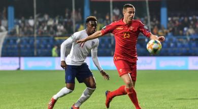 Screenshot_2019-03-26 UEFA pokrenula postupak protiv Crne Gore zbog rasističkog ponašanja