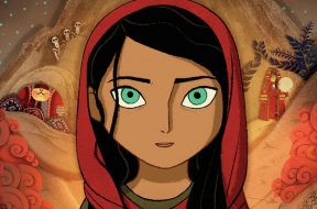 The-Breadwinner-716×400-716×400