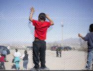 Trump traži da se u vojne objekte smjesti 5.000 migrantske djece