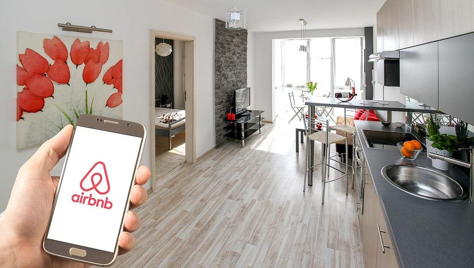 Airbnb kupuje konkurentski HotelTonight za više od 460 miliona dolara