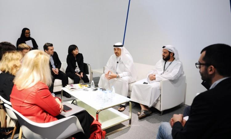 UAE spremno dočekuju Dubai Expo 2020