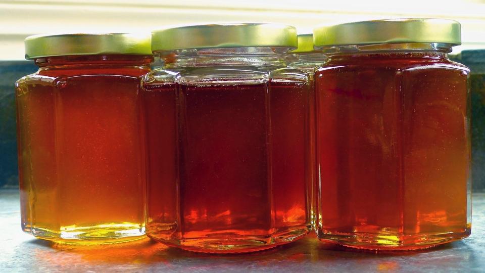 Jeftin ukus meda u BiH: Uvozi se ispod svake cijene