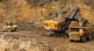 rudnik omarska