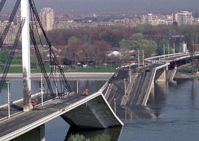 Srbija obilježava 20 godina od NATO-ovih napada, na svečanost ide i delegacija RS-a