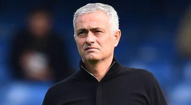 skysports-jose-mourinho-manchester-united_4460965