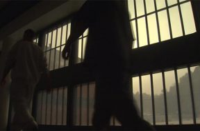 zatvor 5