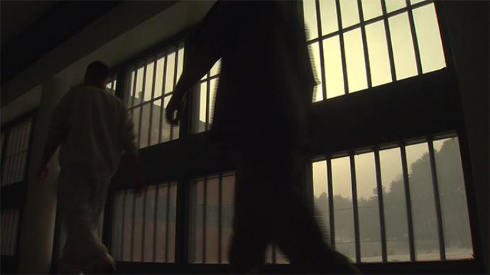 Srbija uvodi doživotni zatvor