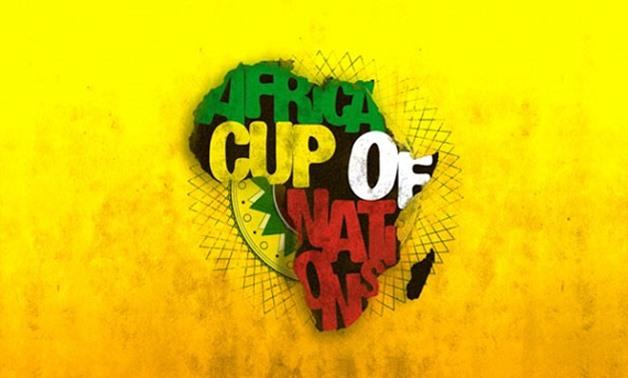 Izvučene grupe za Afrički kup nacija u Egiptu