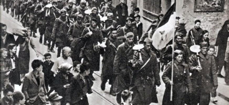 Danas je 6. april, najznačajniji datum u historiji Sarajeva