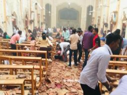 Easter bombing Sri lanka_resources1-medium