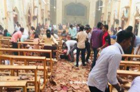 Easter bombing Sri lanka_resources1-medium