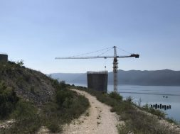 Hoće li Hrvatska morati vratiti novac EU zbog Pelješkog mosta
