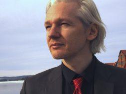 Julian_Assange_flickr