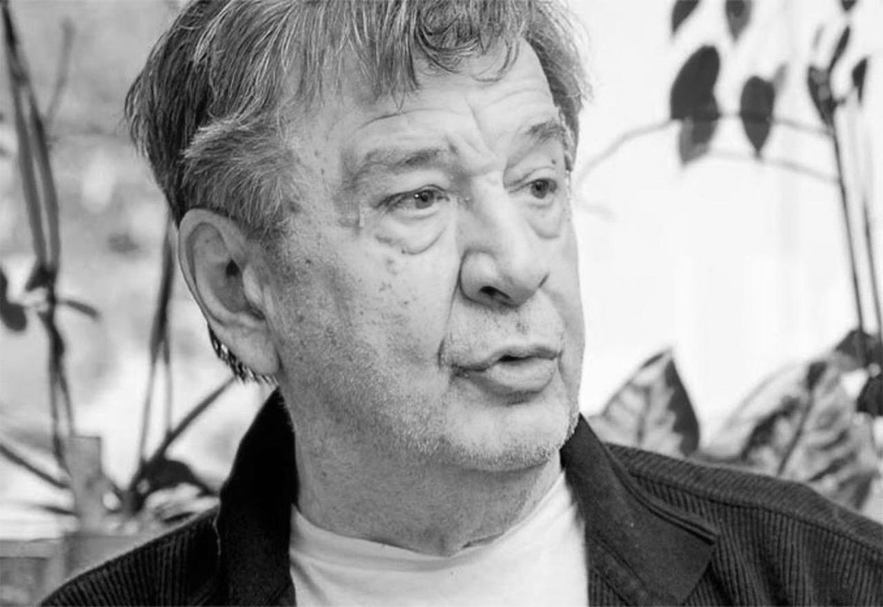 U Sarajevu preminuo akademik i pisac Tvrtko Kulenović