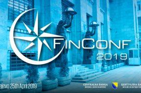 Međunarodna FinConf konferencija 25. aprila u Sarajevu