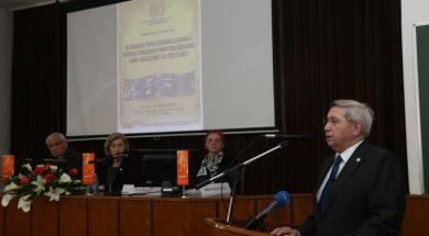 Naučnici iz BiH i inozemstva raspravljaju o značaju ZAVNOBiH-a
