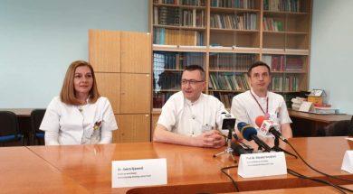 Parkinsonova bolest sve učestalija, u BiH oko osam hiljada oboljelih