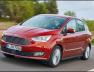 Screenshot_2019-04-01 Ford prestaje s proizvodnjom modela C-Max i Grand C-Max