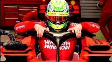 Screenshot_2019-04-02 Ide očevim koracima Mick Schumacher testirao Ferrarijev bolid (VIDEO)