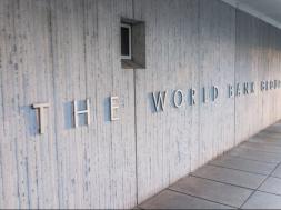 Screenshot_2019-04-02 Svjetska banka danas predstavlja ekonomski izvještaj o Bosni i Hercegovini