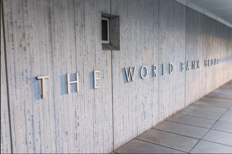 Svjetska banka: Na Zapadnom Balkanu otvoreno samo 96 hiljada novih radnih mjesta