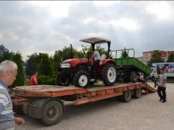 Screenshot_2019-04-03 U akciji Farmer uhapšena još jedna osoba zbog nezakonite trgovine kineskim traktorima