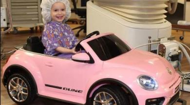 Screenshot_2019-04-08 Djeci u kalifornijskoj bolnici osigurali električne autiće kako bi ih oslobodili stresa