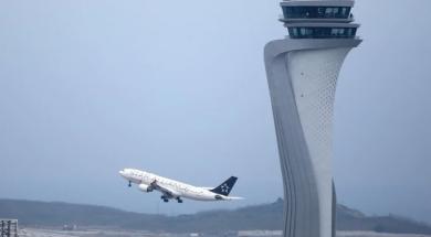 Screenshot_2019-04-08 Novi istanbulski aerodrom počeo opsluživati letove