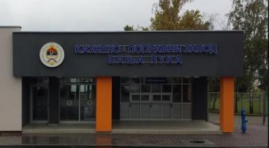 Screenshot_2019-04-08 Republika Srpska četvrta u Evropi po broju samoubistava u zatvorima