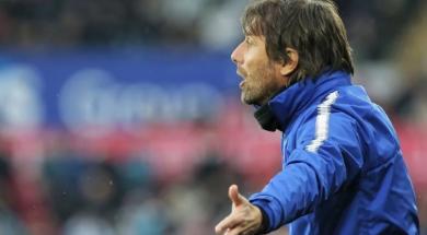 Screenshot_2019-04-09 Conte postavio zahtjeve Interu, traži 10 miliona eura godišnje