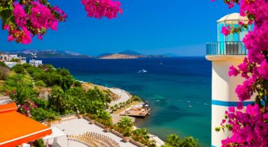 Screenshot_2019-04-09 Drevni lučki grad u Turskoj je luksuzno mjesto koje vrijedi posjetiti