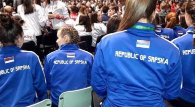 Screenshot_2019-04-09 Na svjetskom prvenstvu za srednjoškolce RS učestvuje kao samostalna država