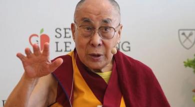 Screenshot_2019-04-10 Dalaj-lama završio u bolnici zbog infekcije, žalio se na velike bolove