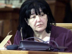 Screenshot_2019-04-14 Preminula Mira Marković, udovica Slobodana Miloševića