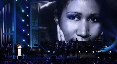 Screenshot_2019-04-16 Aretha Franklin posthumno odlikovana Pulitzerovom nagradom
