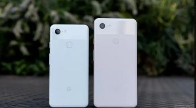 Screenshot_2019-04-16 Google će jeftine Pixel 3a i Pixel 3a XL mobitele predstaviti početkom maja