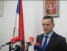 Screenshot_2019-04-16 Lukač dodijelio posao izgradnje strelišta vrijedan 200 hiljada KM firmi Proda-mont