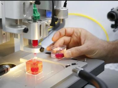 Screenshot_2019-04-16 Naučnici napravili prvo 3D printano srce na svijetu