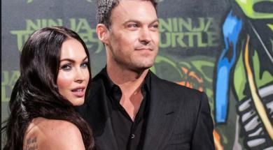 Screenshot_2019-04-29 Megan Fox otkazala razvod sa suprugom Brianom Austinom Greenom