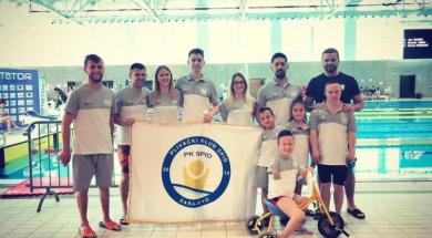 Screenshot_2019-04-29 Najbolji bh paraplivači oborili 15 ličnih rekorda na prvenstvu u Hrvatskoj (FOTO)