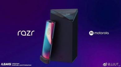 Screenshot_2019-04-30 Objavljeni renderi preklopnog Motorolinog smartphonea RAZR V4 (FOTO)
