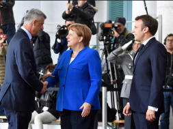 Screenshot_2019-04-30 Thacijeva poruka iz Berlina Pomirenje nemoguće dok Srbija i BiH ne priznaju Kosovo