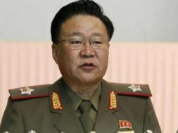 Sjeverna Koreja imenovala novog nominalnog šefa države