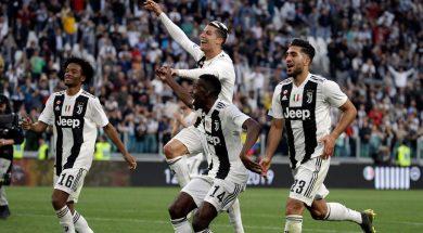 Soccer-Juventus-celebrates-win-1040×572