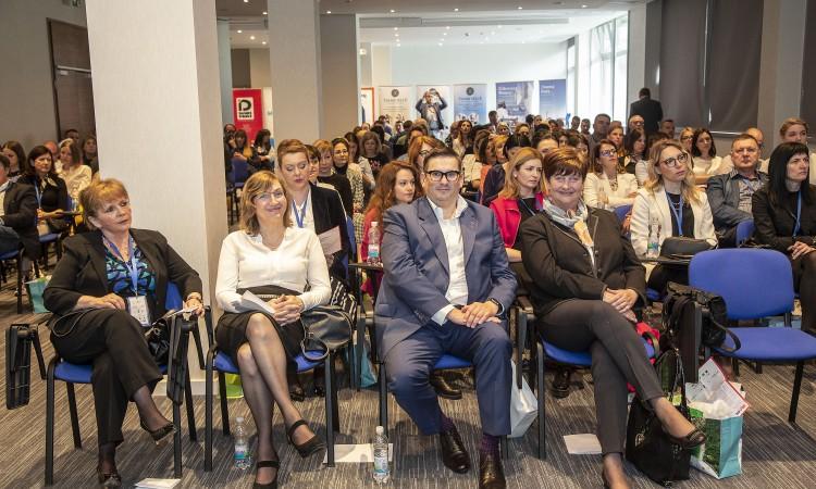 Svečano otvorena 17. PRO PR konferencija u Selcu