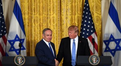 Trump_Netanyahu_Bijela_kuca