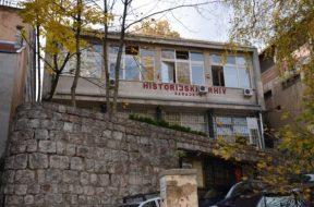 historijski-arhiv-sarajevo
